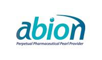 에이비온, 항암신약 'ABN401' 호주 임상 1상 IND 승인