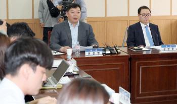 검찰 과거사위, 장자연 사건 재조사 결과 발표