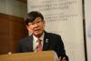 김상조 공정거래위원장, 23일 한진·카카오 등 15개 그룹과 회동