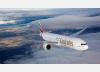 미래에셋대우 홍콩법인, 에미레이트 항공기 2대 매각 완료