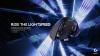 로지텍, 무선 게이밍 마우스 'G502 라이트스피드' 출시