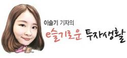 [e슬기로운 투자생활]슬플때만 함께하는 韓·中증시