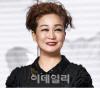 [단독]이미경 부회장, 10년만에 칸영화제 방문…'기생충' 지원사격