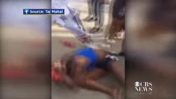 '집단 폭행' 트랜스젠더 여성, 총 맞아 숨진 채 발견