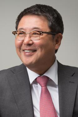 50돌 맞은 매일유업…김정완 회장, '종합식품기업' 선언