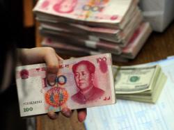 [글로벌pick]중국은 왜 환율전쟁에서 꼬리 내렸나
