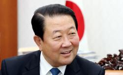 '취존생활' 채정안, 호텔같은 싱글하우스 공개…'모던+깔끔'