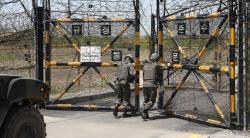 [포토]'DMZ 평화의 길, 열리다'