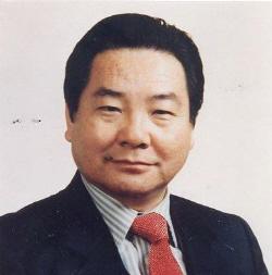 김신환 전 세종문화회관 사장 별세