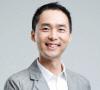 [김지현의 IT세상]금융에 혁신을 만들고 있는 '테크핀'