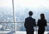 대기업 남녀 급여 격차 심화…여성, 남성의 63.5% 수준