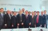대외경제정책硏, 한반도 비핵화·평화번영 '한·러 전략대화' 개최