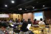 '문화예술인과 함께하는 성평등 교육' 28일부터 진행