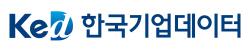 한국기업데이터 '소상공인 마이데이터 플랫폼' 구축