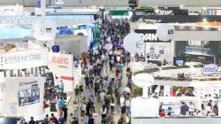 아시아 최대 ICT전시회 '컴퓨텍스2019' 대만 타이베이서 28일 개막