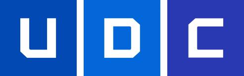 업비트 블록체인 개발자 콘퍼런스 UDC, 얼리버드 판매 시작