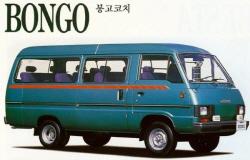 르노 마스터 버스, 학원차는 너로 정했다!