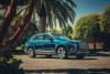 벤틀리, 최초의 SUV '벤테이가' PHEV 버전 출시…가격은 1억8150만원...