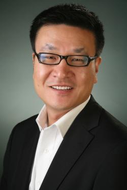 블로코, 삼성 출신 CMO 신재혁 이사 영입..기업용 블록체인 공략