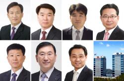 정의선의 '뉴 현대'…전문성·성과 위주 차세대 경...