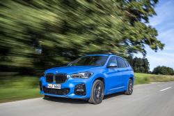 BMW, 뉴 X1·뉴 X2 신규 디젤 라인업 출시
