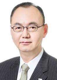 """우유철 현대로템 부회장 용퇴..""""경영혁신 가속화""""..."""