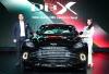 애스터마틴 최초 SUV 모델 'DBX' 출시, 2...