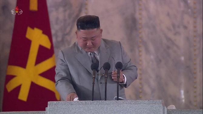 국정감사, '용담댐 피해는 인재'                                                                                                                                    ...