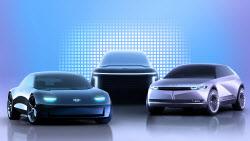 '코로나 위기 돌파'한 현대차, 글로벌 車브랜드 첫 ...
