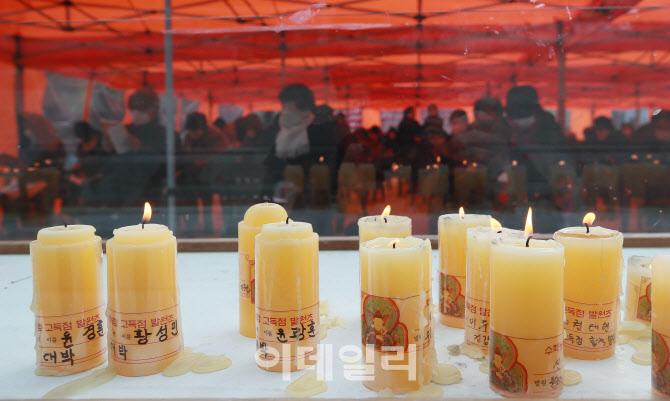 박수치는 박영선 장관-송호섭 대표                                                                                                                                    ...