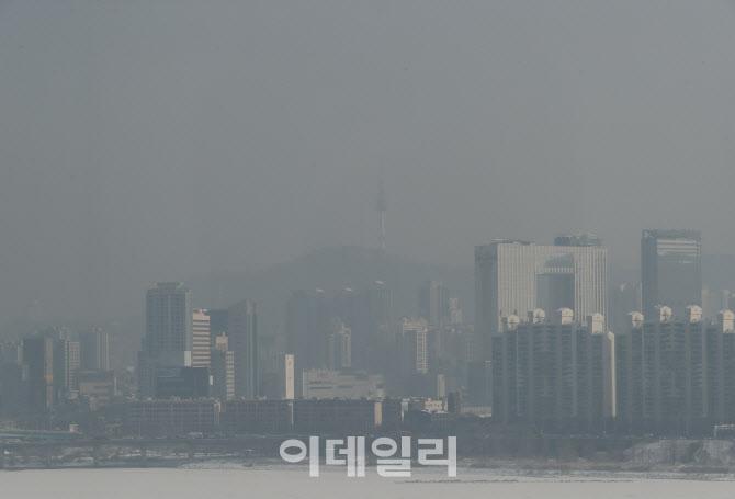 이재용 부회장 '운명의 날'                                                                                                                                       ...