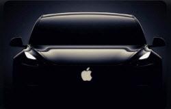 현대차·기아 '애플과 협상 중단'…주도권 싸움?(종합)