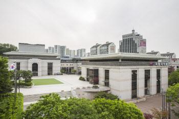 국립예술단체 단원 179명 '겸직·외부활동 금지' 규정 위반
