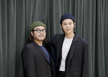 김준수·유태평양 판소리 재미 담아…MZ세대와 소통할 것