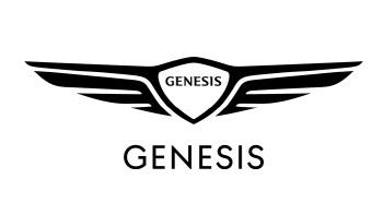 제네시스 성공 비결은 '차별화된 디자인 철학'