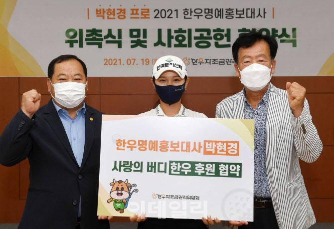 김동연, '주한 호주 대사와 글로벌 이슈 논의'                                                                                                                            ...