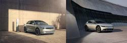 '아이오닉5'vs'EV6'…현대차·기아, 하반기 전기차 맞대결