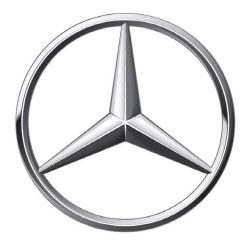 역대급 실적 예고한 수입車…7월 누적 판매 17만대