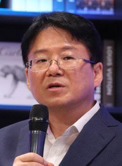포스트 코로나 시대, 한국수출중고차협회 역할 기대