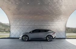아이오닉5·EV6, 車 본고장 독일서 '올해의 차' 최종 후보 등극