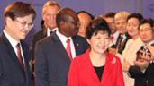 2014 ITU ���ȸ��