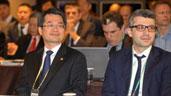 ���û-OECD, SDMX ��ȸ�� ����