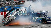 `����ī(NASCAR)` ������Ʈ�� �ø���