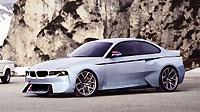 BMW `2002 ������ ����Ʈ`