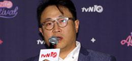 """�̸��� tvN ������ """"���� ���, ���и� �����ϴ� ������"""""""
