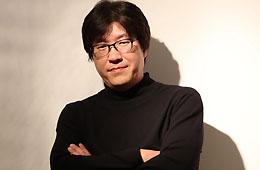 영화 `판도라`, 박정우 감독