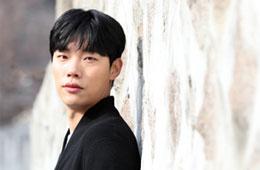 `더 킹` 류준열