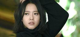 SM 떠난 고아라 `연애 대환영, 19금 연기는 아직`(인터뷰)