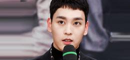 """'미씽나인' 최태준 """"차민호·모태구와 대결? 셋 다 집 못가""""(인터뷰)"""