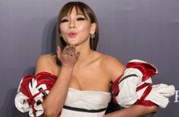홍콩서 만난 `나쁜기집애`